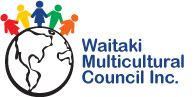 Waitaki Multicultural